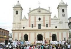 catedral_de_asuncin