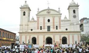 """Paraguay es elegido entre los destinos """"verdes"""" de la región"""