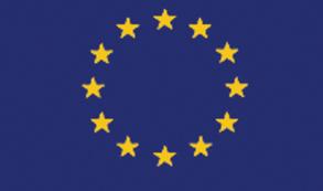 La Comisión Europea prohibió volar a 280 aerolíneas en su espacio aéreo