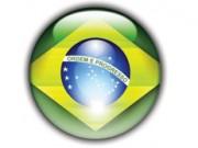 escudo-brasil-ok