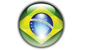 Brasil confía en año récord para el turismo