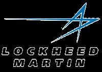 Lockheed Martin gana un 11,8 % más en el primer semestre del año