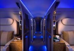 A319_Emirates001_120613 intl