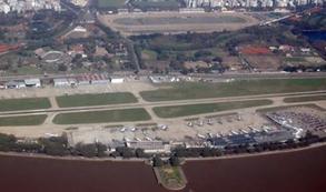 Argentina: Pidieron más vuelos a la ciudad de Corrientes