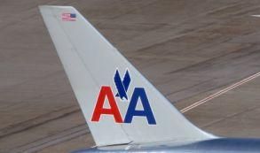 Designa American Airlines un A319 para ruta EU-México