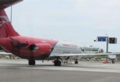 Aserca DC9