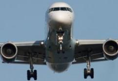 Boeing 757s