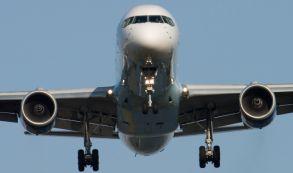 MAKS 2013: a potência aérea do estado