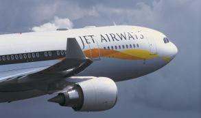 La aerolínea india Jet Airways adquiere 50 Boeing 737 MAX