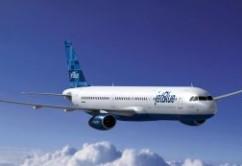 Jet Blue A321neo