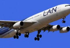 LAN A340