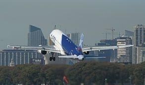 LAN y TAM anuncian aumento de vuelos para el verano