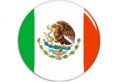 Mexico-escudo