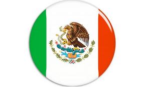 México ingresa más de seis mil millones de dólares anuales por turismo de reuniones