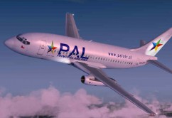 PAL_Chile-Principal Airlines