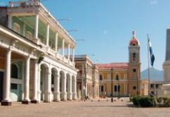 PARQUE_CENTRAL_NICARAGUA