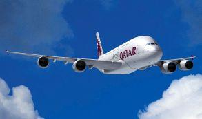 Qatar Airways wins 'Airline with the Best Business Class' & 'Airline with the Best Cabin Crew'