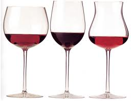 Vinhos servidos na LAN e na TAM são premiados