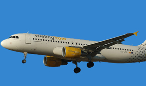 Cruz (Vueling) cree que la privatización de AENA puede ayudar a la expansión de la aerolínea