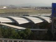 aeropuertoDF-fuera