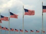 banderas-EEUU