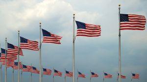 Turismo, una buena noticia para Estados Unidos