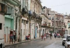 calle-CUBA