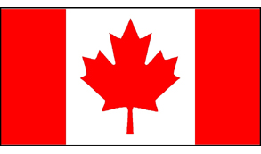 ETA: La nueva forma de viajar a Canadá