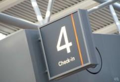 check_in aeropuerto
