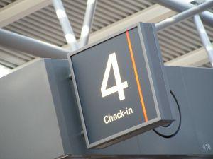 Nuevas frecuencias y un hotel para el aeropuerto de Tababela