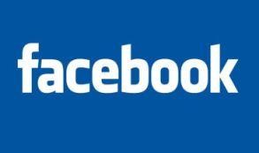 Los aeropuertos son los más populares para hacer 'check-in' en Facebook