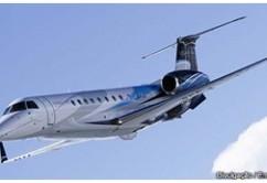 legacy 600 embraer