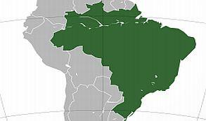 Para WWF, o Brasil deve apoiar medidas para controlar emissões de gases da aviação