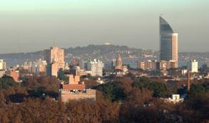 Ministros de turismo del Mercosur se reúnen en Montevideo