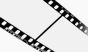 Argentina: Condenan al cineasta Piñeyro por su película «Fuerza Aérea S.A.»