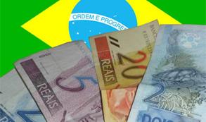 Secretaria de Aviação assegura R$ 619 milhões para novo aeroporto