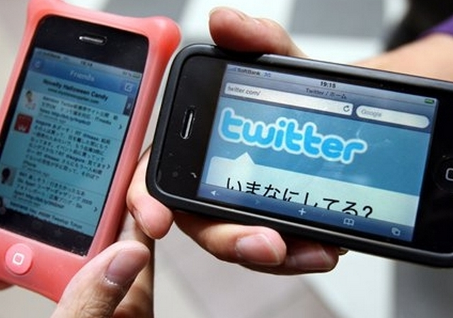 Representan aplicaciones móviles oportunidad para turismo