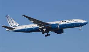 United Airlines takes a chance on biojet fuel
