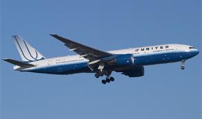 Encuentre la mejor hamburguesa o el cajero automático más cercano en el aeropuerto con ayuda de la nueva aplicación móvil de United Airlines