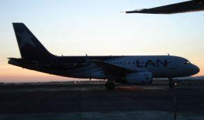 Seguridad de vuelos nocturnos en Cusco está garantizada por moderna tecnologia, asegura Canatur