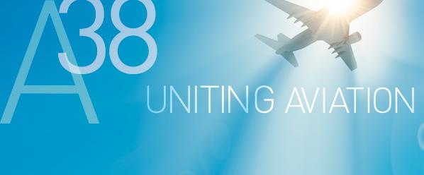 Editorial ALN: Las prioridades de la Asamblea OACI