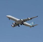 Los datos personales de los pasajeros, una mina para las aerolíneas