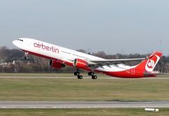 Air_Berlin_(LTU)_Airbus_A330-300_D-AERK_DUS