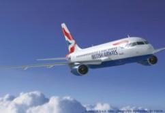 A319_AIR_TANZANIA_CFM_V16