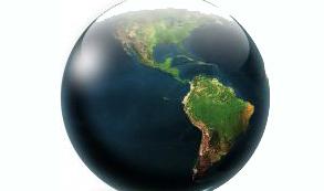 Es Latinoamérica región prioritaria de crecimiento: United Airlines