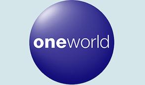 Oneworld nombrada Mejor Alianza de aerolíneas por prestigiosa revista de negocios