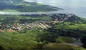 Nicaragua crece en 2018 como destino turístico