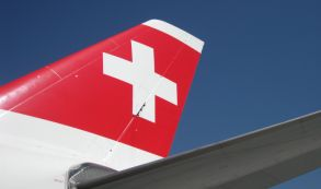 Edelweiss/SWISS launches new direct flight between Zurich (Switzerland) and San Diego, CA