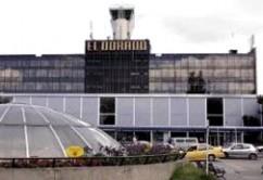 aeropuerto-eldorado