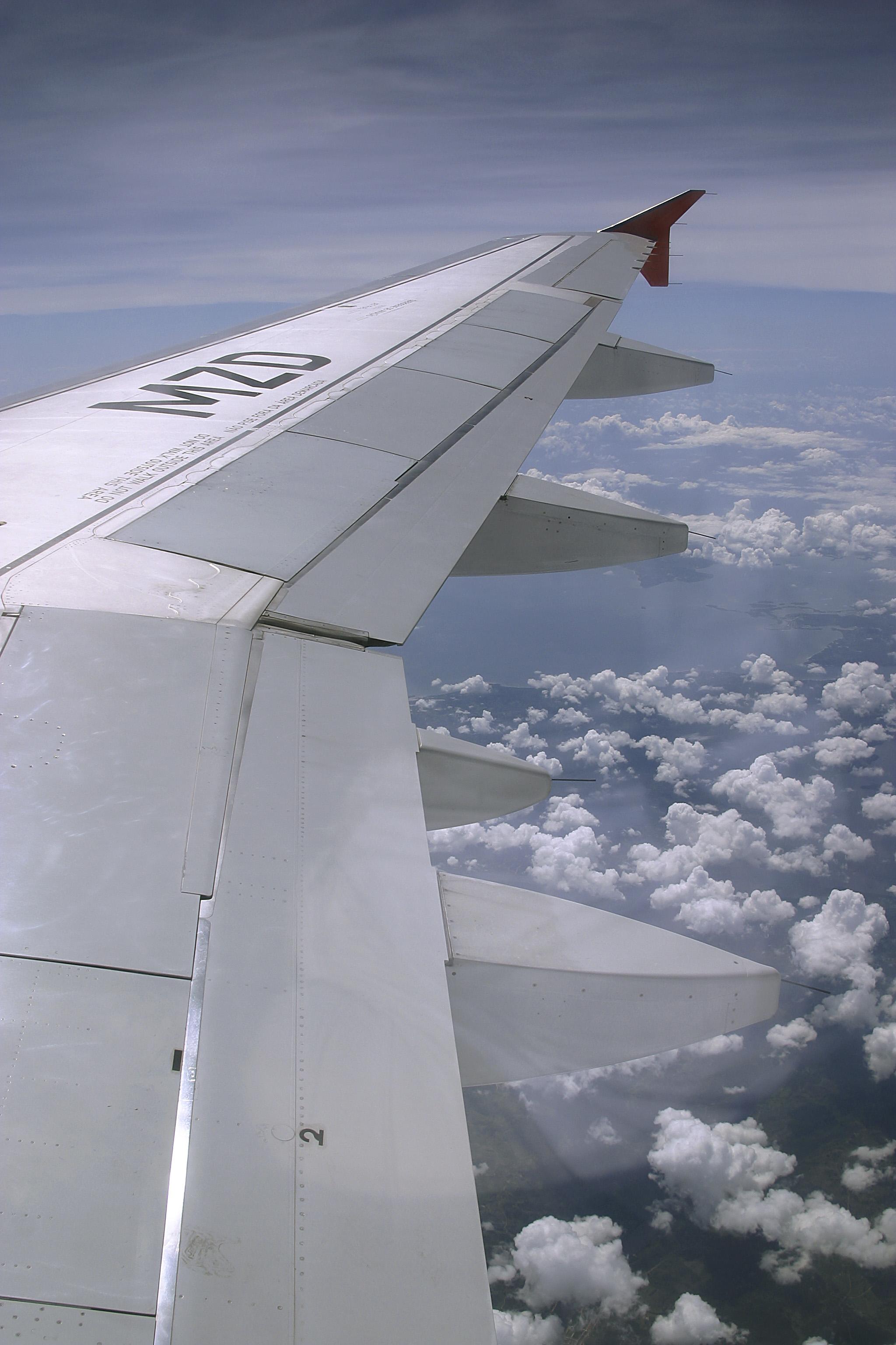 ala nubes 3